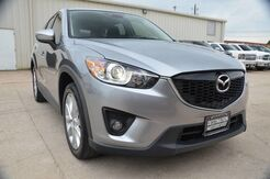 2015_Mazda_CX-5_Grand Touring_ Wylie TX