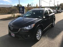 2015_Mazda_CX-5_Grand Touring_ Auburn MA