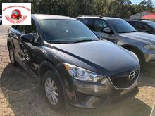 2015_Mazda_CX-5_Sport AT_ North Charleston SC
