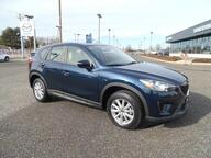 2015 Mazda CX-5 Sport Maple Shade NJ