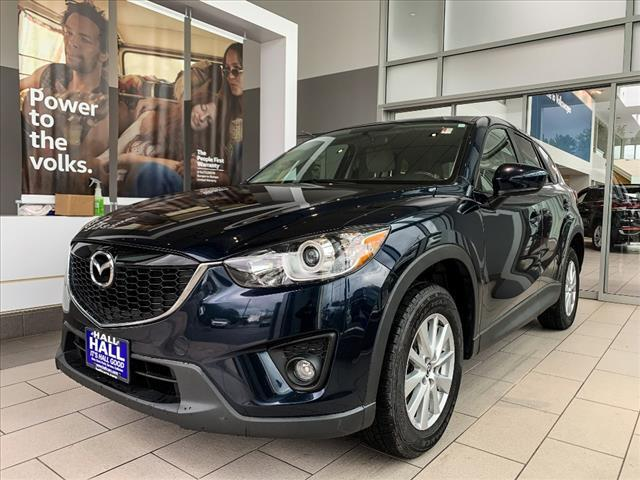 2015 Mazda CX-5 Touring Brookfield WI