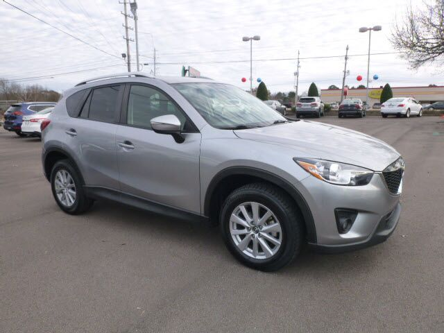 2015 Mazda CX-5 Touring Memphis TN