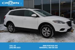 2015_Mazda_CX-9_GS Luxury AWD 3.7L V6_ Winnipeg MB