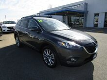 2015_Mazda_CX-9_Grand Touring_ Peoria IL