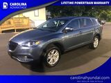 2015 Mazda CX-9 Touring High Point NC