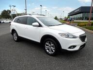 2015 Mazda CX-9 Touring Moonroof/Bose AWD Philadelphia NJ