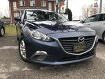 2015 Mazda MAZDA3 Touring-$40wk-Backup-Htd Sts-Bluetooth-Power Group