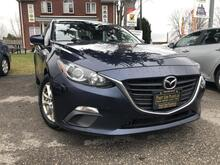 2015_Mazda_MAZDA3_Touring-$40wk-Backup-Htd Sts-Bluetooth-Power Group_ London ON