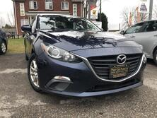 Mazda MAZDA3 Touring-$40wk-Backup-Htd Sts-Bluetooth-Power Group 2015