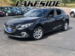2015_Mazda_MAZDA3_i Touring AT 5-Door_ Colorado Springs CO