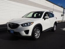 Mazda Mazda CX-5 Sport 2015