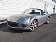 2015 Mazda Mazda MX-5 Miata Grand Touring Portsmouth NH