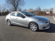 2015 Mazda Mazda3 Sport - Auto - Bluetooth Maple Shade NJ