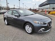 2015 Mazda Mazda3 Touring - Moonroof - BOSE - 9084 MI Maple Shade NJ