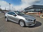 2015 Mazda Mazda3 Touring - Moonroof - BOSE - Bluetooth