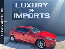2015_Mazda_Mazda3_i_ Leavenworth KS