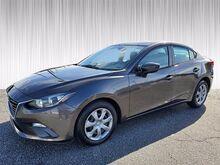 2015_Mazda_Mazda3_i Sport_ Columbus GA