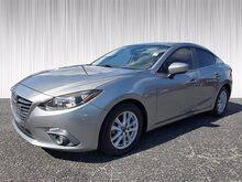 2015_Mazda_Mazda3_i Touring_ Columbus GA