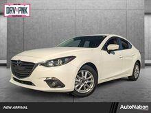 2015_Mazda_Mazda3_i Touring_ Maitland FL