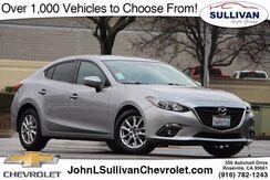 2015_Mazda_Mazda3_i Touring_ Roseville CA