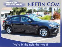 2015_Mazda_Mazda3_i Touring_ Thousand Oaks CA