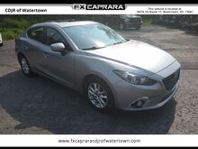 2015_Mazda_Mazda3_i_ Watertown NY
