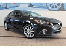2015_Mazda_Mazda3_s Grand Touring_ Kansas City MO