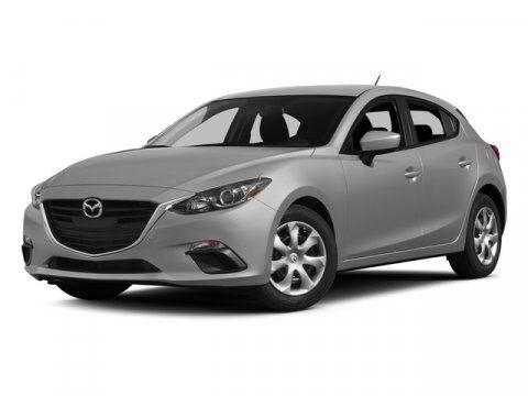 2015 Mazda Mazda3 s Touring Lodi NJ