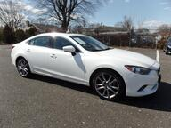 2015 Mazda Mazda6 GT - AWD - Leather - Moonroof - Navigation Maple Shade NJ
