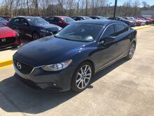 2015_Mazda_Mazda6_i Grand Touring_ Decatur AL