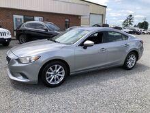 2015_Mazda_Mazda6_i Sport_ Ashland VA