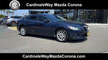 2015_Mazda_Mazda6_i Sport_ Corona CA