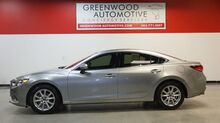 2015_Mazda_Mazda6_i Sport_ Greenwood Village CO