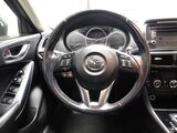 2015 Mazda Mazda6 i Touring Austin TX