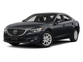2015_Mazda_Mazda6_i Touring_ Phoenix AZ