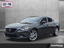 2015_Mazda_Mazda6_i Touring_ Wesley Chapel FL