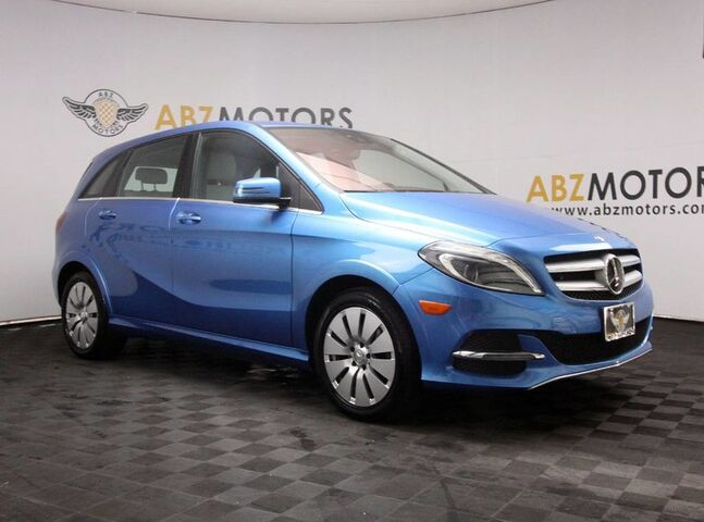 2015 mercedes benz b class navigation harman kardon sound push start houston tx 26997716. Black Bedroom Furniture Sets. Home Design Ideas