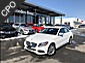 2015 Mercedes-Benz C 300 4MATIC® Sedan Yakima WA
