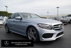 Certified Pre-Owned Mercedes-Benz Cutler Bay, FL ...