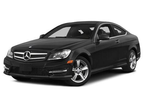 2015_Mercedes-Benz_C-Class_C 250 **NICELY KEPT**_ Salisbury MD