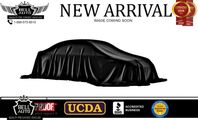 2015 Mercedes-Benz C-Class C 300, LIMITED PKG, NAVI, PANO ROOF, HEATED/ MEMORY SEATS Toronto ON