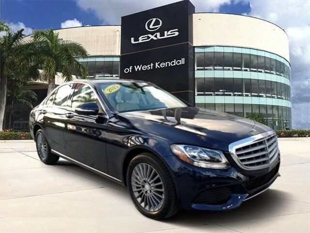 Home west kendall toyota miami fl autos post for Autonation mercedes benz pembroke pines