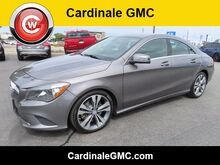 2015_Mercedes-Benz_CLA_CLA 250_ Seaside CA
