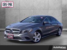 2015_Mercedes-Benz_CLA-Class_CLA 250_ Roseville CA