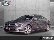 2015_Mercedes-Benz_CLA-Class_CLA 250_ San Jose CA