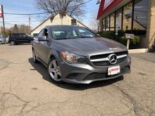 2015_Mercedes-Benz_CLA-Class_CLA 250_ South Amboy NJ