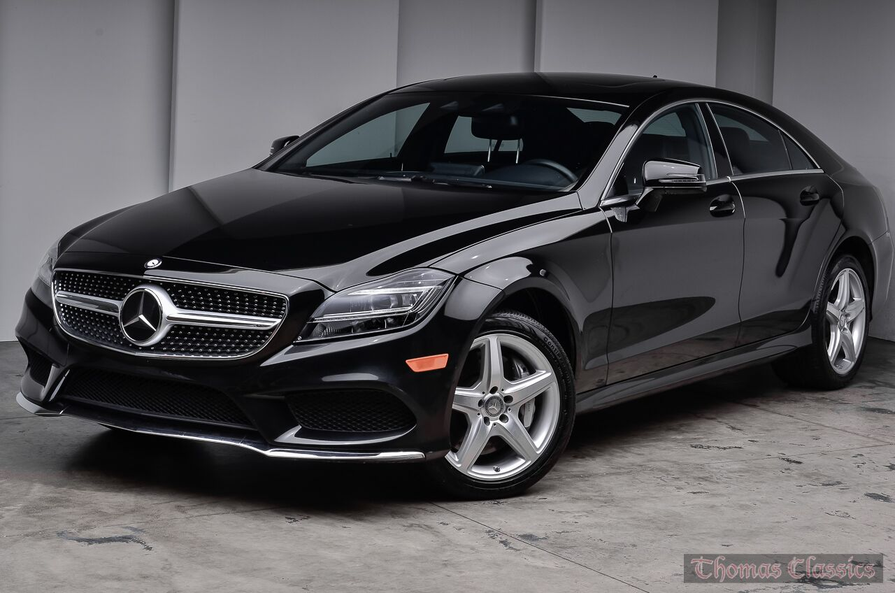 List of synonyms and antonyms of the word mercedes benz for Mercedes benz cls 550
