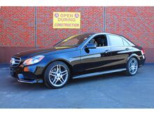 2015_Mercedes-Benz_E_350 4MATIC® Sedan_ Merriam KS