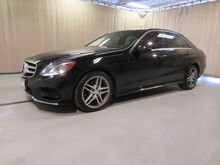 2015_Mercedes-Benz_E_350 4MATIC® Sedan_ Tiffin OH