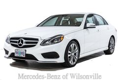 2015_Mercedes-Benz_E_350 4MATIC® Sedan_ Portland OR